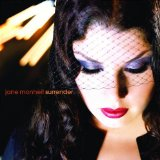 Miscellaneous Lyrics Jane Monheit