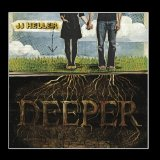 Deeper Lyrics JJ Heller