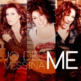 Me Lyrics Jo Dee Messina