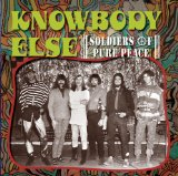 Soldiers Of Pure Peace Lyrics Knowbody Else