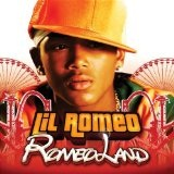 romeoland Lyrics Lil' Romeo