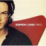 Red Lyrics Lind Espen