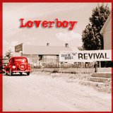 Rock n Roll Revival Lyrics Loverboy