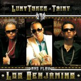 Miscellaneous Lyrics Luny Tunes & Tainy