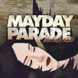 Valdosta (EP) Lyrics Mayday Parade