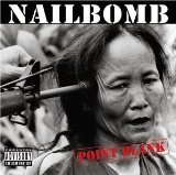 Miscellaneous Lyrics Nailbomb