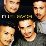Miscellaneous Lyrics Nu Flavor F/ Bianca
