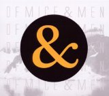 Of Mice & Men Lyrics Of Mice & Men