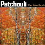 The Woodlands Lyrics Patchouli