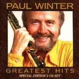 Miscellaneous Lyrics Paul Winter