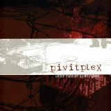 Miscellaneous Lyrics Pivitplex