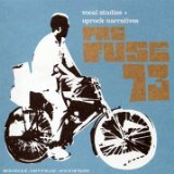 Miscellaneous Lyrics Prefuse 73
