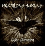 Define Redemption Lyrics Reality Grey