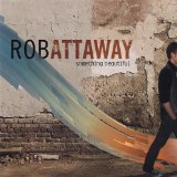 Miscellaneous Lyrics Rob Attaway