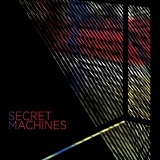Secret Machines Lyrics Secret Machines