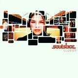 Illusion Lyrics Soulstice