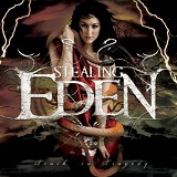 Truth In Tragedy Lyrics Stealing Eden
