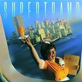 Breakfast America Lyrics Supertramp