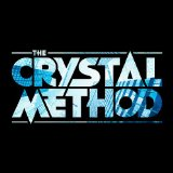 The Crystal Method Lyrics The Crystal Method