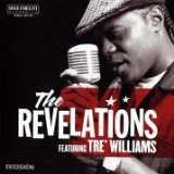 Miscellaneous Lyrics The Revelations & Tre Williams