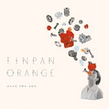 Over the Sun Lyrics Tinpan Orange