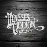 I (EP) Lyrics Ulysses Cannon