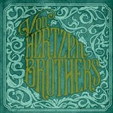 Love Remains The Same Lyrics Von Hertzen Brothers