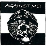 Against Me! (EP) Lyrics Against Me!