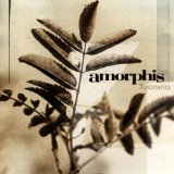 Tuonela Lyrics Amorphis