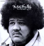 Miscellaneous Lyrics baby huey