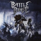 Battle Beast Lyrics Battle Beast