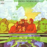 Friends Lyrics The Beach Boys