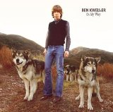 On My Way Lyrics Ben Kweller
