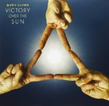 Victory Over the Sun Lyrics Biffy Clyro