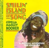 Miscellaneous Lyrics Cedella Marley
