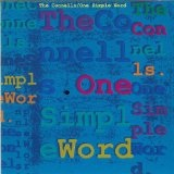 One Simple Word Lyrics Conells, The