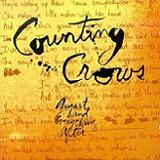 August & Everything After Lyrics Counting Crows