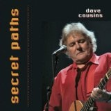 Secret Paths Lyrics Dave Cousins