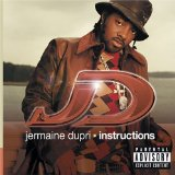 Instructions Lyrics Dupri Jermaine