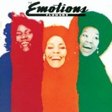 Miscellaneous Lyrics Earth, Wind & Fire & The Emotions