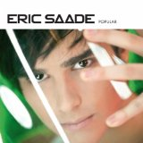 Popular (Single) Lyrics Eric Saade