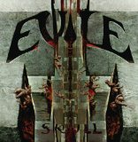 Skull Lyrics Evile