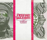 The Stimulus Package Lyrics Freeway & Jake One