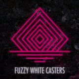 Miscellaneous Lyrics Fuzzy White Casters