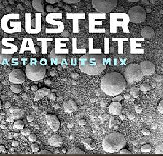 Satellite Lyrics Guster