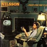 ...That's the Way It Is Lyrics Harry Nilsson