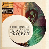 The Imagine Project Lyrics Herbie Hancock