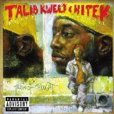 Talib Kweli & Hi-Tek: Train Of Thought Lyrics Hi Tek