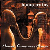 Miscellaneous Lyrics Homo Iratus