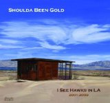 Shoulda Been Gold Lyrics I See Hawks In L.A.